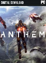 Buy Anthem Game Download