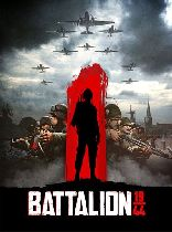 Buy BATTALION 1944 Game Download