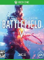 Buy Battlefield V Deluxe Edition - Xbox One (Digital Code) Game Download