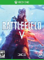 Buy Battlefield V - Xbox One (Digital Code) Game Download