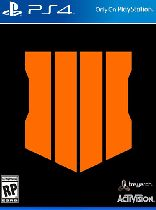Buy Call of Duty: Black Ops 4 - PS4 (Digital Code) Game Download