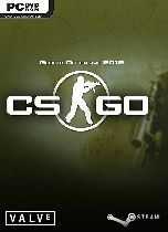 Buy Counter Strike Global Offensive Game Download