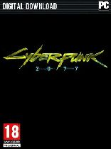 Buy Cyberpunk 2077 Game Download