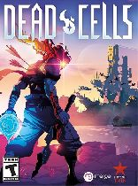 Buy Dead Cells - Nintendo Switch Game Download