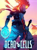 Buy Dead Cells Game Download