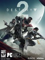 Buy Destiny 2 [EU] Game Download