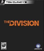 Buy Tom Clancy's The Division - Season Pass (DLC) Game Download