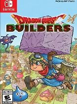 Buy Dragon Quest Builders - Nintendo Switch Game Download