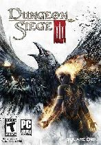 Buy Dungeon Siege III Game Download