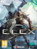 Buy ELEX Game Download