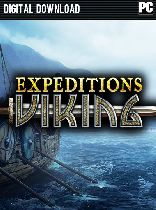 Buy Expeditions: Viking  Game Download
