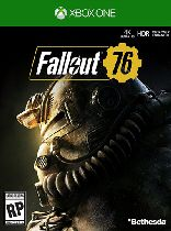 Buy Fallout 76 (Beta key) [Xbox One] Game Download