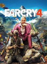 Buy Far Cry 4 - Standard Edition Game Download