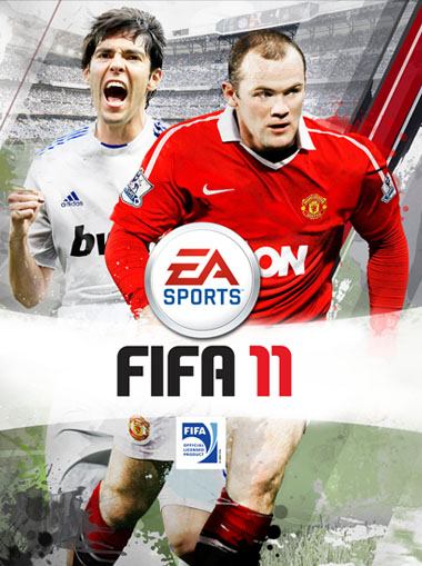 How to download fifa 2011 full version free video dailymotion.