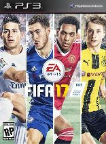 Buy FIFA 17 Deluxe Edition - PS3 (Digital Code) Game Download