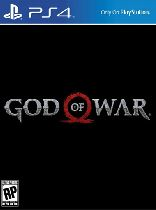 Buy God of War 4 - PS4 (Digital Code) Game Download
