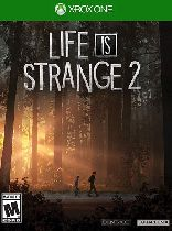 Buy Life is Strange 2 - Xbox One (Digital Code) Game Download