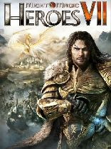 Buy Might & Magic Heroes VII Game Download
