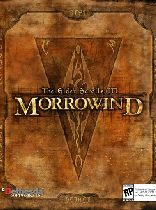 Buy The Elder Scrolls Online: Morrowind (UPGRADE) Game Download