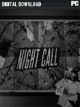 Buy Night Call Game Download