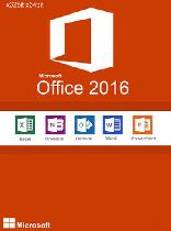Buy Microsoft Office Home & Business 2016 Game Download