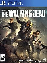 Buy Overkill's The Walking Dead - PS4 (Digital Code) Game Download