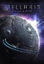 Buy Stellaris: Synthetic Dawn Story Pack Game Download