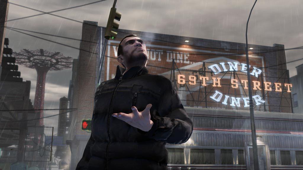 p – Rockstar games social club download gta 4 free