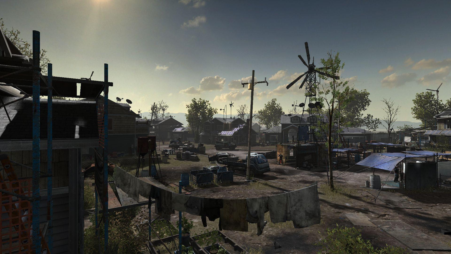 Скриншот из игры Homefront под номером 8. Перейти к скриншоту из игры strong em...