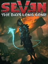 Buy Seven: The Days Long Gone Game Download