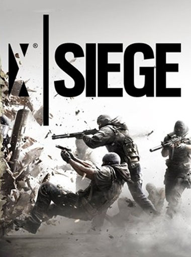 how to download siege soundtrack uploay