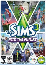 Buy The Sims 3: Into The Future Game Download
