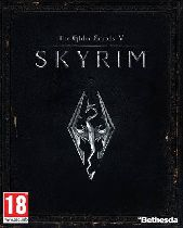Buy The Elder Scrolls V: Skyrim - Nintendo Switch Game Download