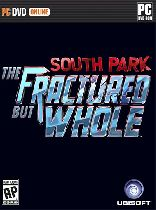 Buy South Park: The Fractured but Whole [NA] Game Download