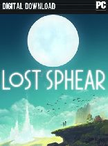 Buy Lost Sphear Game Download