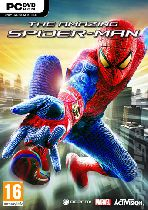 Buy The Amazing Spider-Man [EU] Game Download