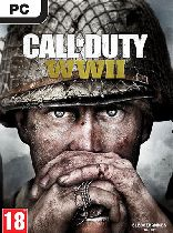 Buy Call of Duty WWII [DE] Game Download