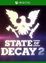 Buy State of Decay 2 - Xbox One/Wondows 10 (Digital Code) Game Download