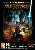 Buy Star Wars: The Old Republic (30 days included) Game Download