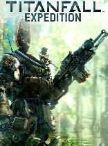 Buy Titanfall: Expedition Game Download
