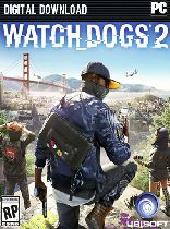 Buy Watch Dogs 2 [USA] Game Download