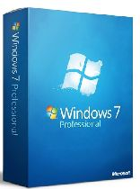 Buy Windows 7 Professional Game Download
