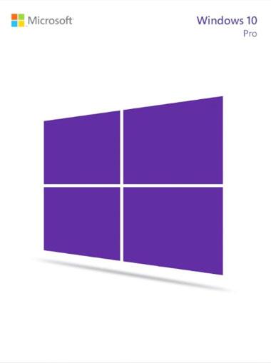 microsoft windows 10 professional oem pc download. Black Bedroom Furniture Sets. Home Design Ideas