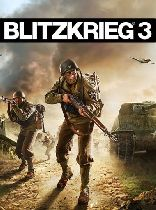 Buy Blitzkrieg 3 Deluxe Upgrade (DLC Only) Game Download