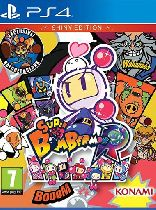Buy Super Bomberman R - PS4 (Digital Code) Game Download