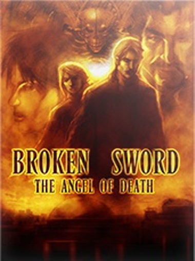 angels of death game download pc