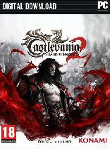 Buy Castlevania: Lords of Shadow 2 Game Download