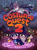 Buy Costume Quest 2 Game Download