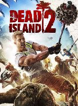 Buy Dead Island 2 Game Download