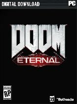 Buy Doom Eternal  Game Download